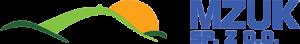 mzuk-walbrzych-logotyp
