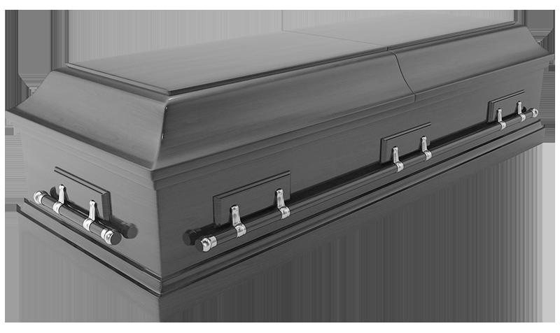 organizacja-pogrzebu-new