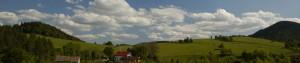 panorama-tile01