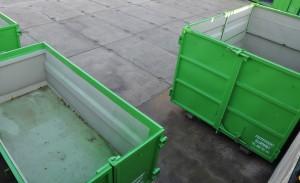 pszok-kontenery01