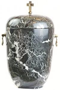 urna-01