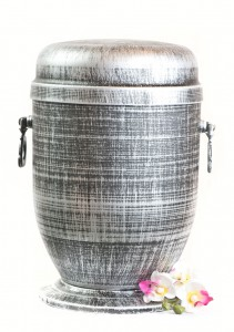 urna-02