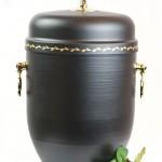 urna-03