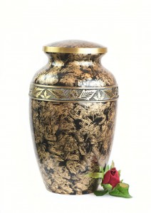 urna-06