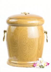 urna-09