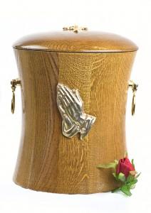 urna-11