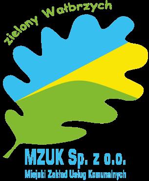 Miejski Zakład Usług Komunalnych Wałbrzych – MZUK Wałbrzych Sp. z o.o.