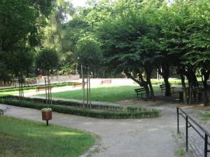 park03
