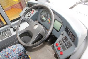 autobus_kabina_kierowcy