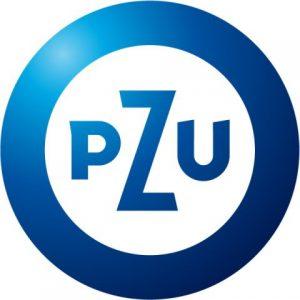 logo-PZU