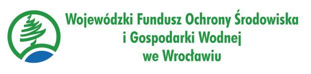 logo-WFISiGW-n